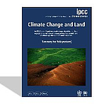 IPCC special report confirms Biovision's approach to the climate crisis