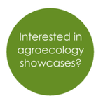 Agroecology Infopool Website