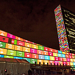 The global sustainable development goals: Is Switzerland on track?